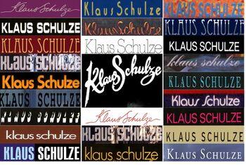 KlausSchulzeFonts