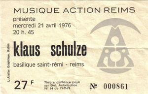 Klaus-schultze-1976