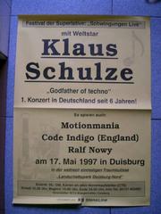 1997-05-17 Duisburg, Germany