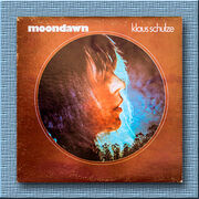Moondawn1