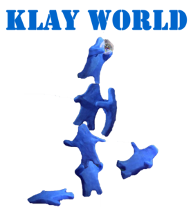 Klayworld-2
