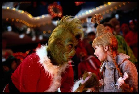 how the grinch stole christmas 18 jim carrey taylor momsen cindy lou who the grinchjpg