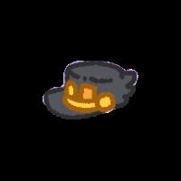 Jotaro's hat | Kleptocats 2 Wiki | Fandom