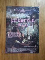 Klf lifestyle 2000 live 89 1