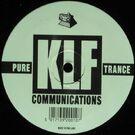 KLF010T label b