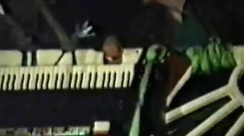 KLF- Live Helter Skelter Chipping Norton 30.09.1989