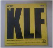 KLF007T back