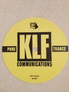 KLF007T label B