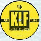 KLF004R label B