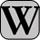 Wikipedia W