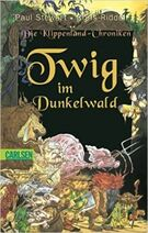 BE Twig im Dunkelwald-191x300