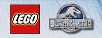 Jurrasic World Logo