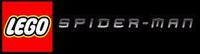 Logo Spider-Man seria