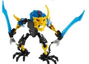 Aquagon zestaw