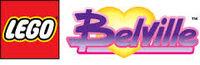 Logo Belville