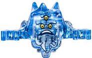Niebieski duch