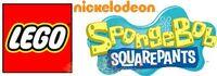 Logo SpongeBob