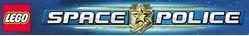 Logo Space Police 2009