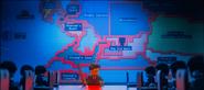 Mapa Lorda Biznesa