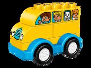 10851 autobus