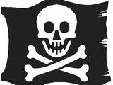 Piraci (podseria)