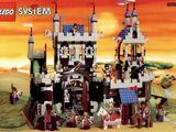 6090 Zamek Króla Lwa