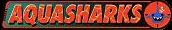 Aquasharks logo