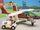 6341 Samolot patrolowy