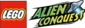 Logo Alien Conquest