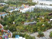 Legoland Deutschland 2008