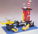 Straż Przybrzeżna