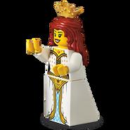 Księżniczka Castle 2013