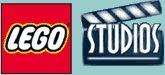 Studios logo