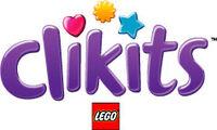 Clikits logo