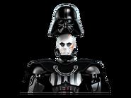 75534 Darth Vader 2