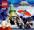 3828 Air Temple