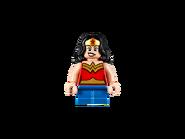 Wonder Woman 76070