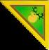 Dark Forest Logo