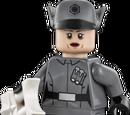 Oficer Najwyższego Porządku