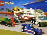 6335 Transportowiec Formuła I