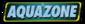 Aquazone-Logo