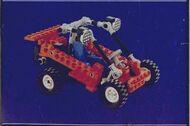 8820 alternatywny model