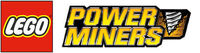 Logo Power Miners