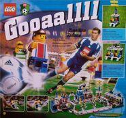 Fotball Zinedine Zidane