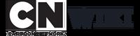 Logo CN Wiki