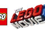 The LEGO Movie 2 (seria)