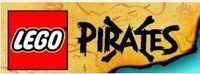 Logo Pirates 2010