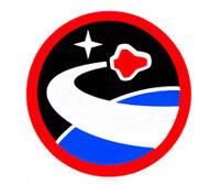 Logo Kosmos City