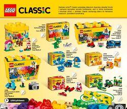 Classic katalog czerwiec-grudzień 2018
