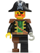 Kapitan Roger